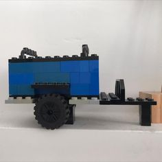If the customer has a idea for his offroadtrailer this is always helpfull Adventure Trailers, Offroad, 4x4, Tent, Monster Trucks, Europe, Camping, Building, Design