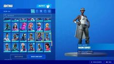 🔥 Fortnite ALL OG ACCOUNT 🔥 | RAFFLE | 🔴 | eBay Ps4 For Sale, Ghoul Trooper, Epic Fortnite, Ps4 Exclusives, Free Gift Card Generator, Red Knight, Epic Games Fortnite, Iphone Background Wallpaper, Mobile Legends