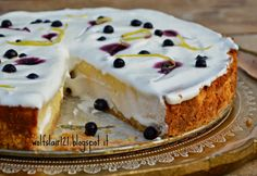 http://wolfslair121.blogspot.it/2014/01/classic-lemon-cheesecake-per-re-cake.html?showComment=1391014964172
