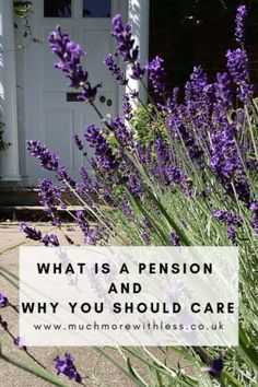 Find out in simple terms what a pension is, why it is important to save, and how the government and your employer will give you free money. Saving For Retirement, Retirement Planning, National Insurance, Live On Less, Money Saving Tips, Personal Finance, Free Money, Budgeting, Investing