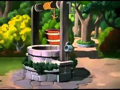 Phim Vịt Donald Tổng Hợp  Donad Duck And The Gorilla, Honey Harvester, T...