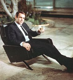 Interesting facts about James Bond movies The only James Bond movie in which Bond does not drive a car is You Only Live Twice (1967).