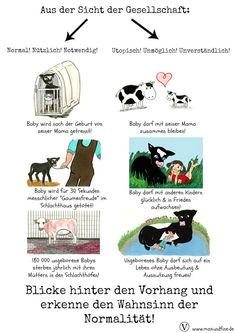 #vegan www.maxundfine.de