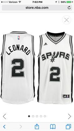 cf1719fdd San Antonio Spurs Basketball