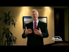 "Brian Tracy - Key to Business Success #makemoney #onlineincome #easycash What's the One thing You'd Do if You had That ""Money Thing"" Out of the Way? What's On Your Bucket List? VISIT http://igrownet.com/harmaniGrow/"