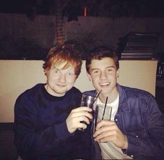 happy crying bc shawn is with ed and if ur a real fan you'll understand why this is amazing<<<BC THEY MIGHT SING TOGETHER!!!!!!!!!!!!!!!!!!!!!!!!!!!!!!!!!!!!!!!!!!!!!!!!!!!!!!!!!!!!!!!!!!!!!!!!!!!!!!!!!!!!!!!!!!!!!!!!!!!!!!!!!!!!!!!!!!!!!!!OMGGGGGGGGGGGGGGGGG