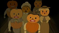 OVER THE GARDEN WALL Is The Best Thing that the Cartoon Network ...