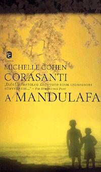 Michelle Cohen Corasanti: A mandulafa Film, Reading, Books, Movie, Libros, Film Stock, Book, Cinema, Reading Books