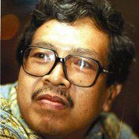 Kumpulan Puisi Kuntowijoyo, Sajak - sajak Terbaik Kuntowijoyo termasuk Sastra Puisi Profetik Makrifat Daun Daun Makrifat, Sastrawan Indonesia, Sastra Budaya