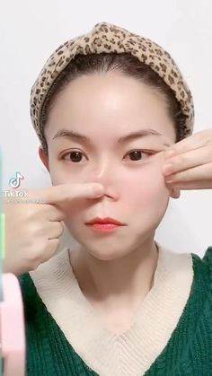 Face Exercises, Healthy Skin Tips, Face Yoga, Face Massage, Face Contouring, Face Skin Care, Tips Belleza, Skin Treatments, Beauty Routines
