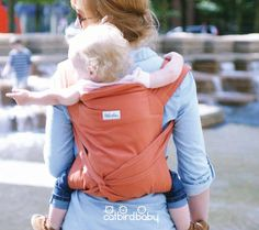 Visit us at MommyCon Chicago to learn all about mei tais, the pikkolo carrier (the world's most amazing unique newborn-toddler buckle carrier), and more. 2/21/15 @Rosemont Convention Center!