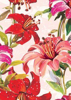 flowers-pattern-g1z-prints.jpg (700×989)