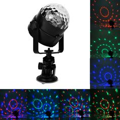 $12.15 (Buy here: https://alitems.com/g/1e8d114494ebda23ff8b16525dc3e8/?i=5&ulp=https%3A%2F%2Fwww.aliexpress.com%2Fitem%2FUSB-Powered-Remote-RGB-LED-Stage-Lighting-Mini-Crystal-Rotating-Magic-Ball-Stage-Lighting-Disco-Lighting%2F32691633806.html ) USB Powered Remote RGB LED Stage Lighting Mini Crystal Rotating Magic Ball Stage Lighting Disco Lighting for just $12.15