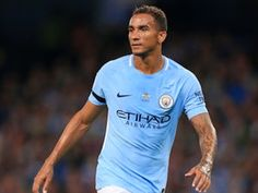 Danilo: 'Manchester City matching my expectations' #Manchester_City #Football #323776