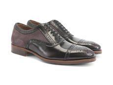 Fluevog Shoes | Shop Cool Men's Shoes and Boots