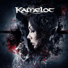 """Kamelot is bombarding the UK, with RECW grad Sean Tibbetts bringing his thunderous bass to the metal-loving masses. Dublin tonight, and a sold-out show in London this Saturday.  """"Haven"""" is their upcoming release. It promises to have plenty of their legendary sound, along with some new sonic twists. Really curious to hear what Sean does with his bass parts - having Sascha Paeth produce a big factor no doubt."""