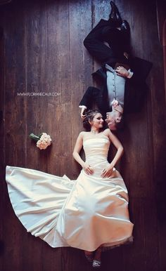 Inspiration des plus belles photos de couple 5