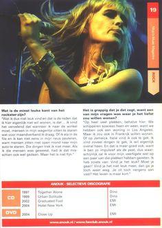 Mojo pagina 4