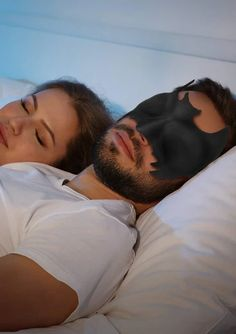 This amazing Batman sleep mask can give your ordinary naps a bit of superhero panache by covering your peepers without any pressure on the eyes and nose. Cool Inventions, Sleep Mask, Cool Gadgets, Cool Stuff, Stuff To Buy, Unique Gifts, Batman, Superhero, Eyes