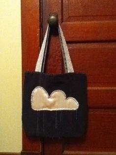Type 3, Theater, Creations, Reusable Tote Bags, Shoulder Bag, Facebook, Photos, Cloud, Bags