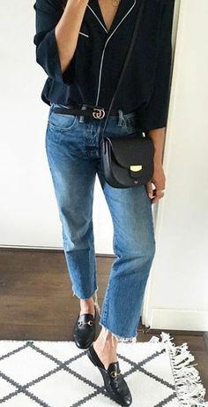style Inspiration fashion gucci