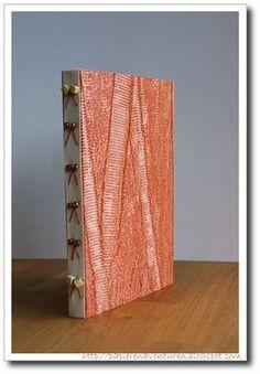 Papieren Avonturen: 50 books # 15
