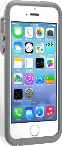Otterbox [Symmetry Series] Apple iPhone 5S Case - Frustration-Free Packaging Protective Case for iPhone - Glacier OtterBox http://www.amazon.com/dp/B00HYSFW7M/ref=cm_sw_r_pi_dp_YNRTwb17CSV08