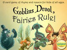 Goblins-Drool-Fairies-Rule-Card-Game.jpg (640×480)
