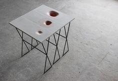 stardust architects: canvas II