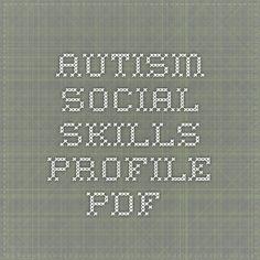 Autism_Social_Skills_Profile.pdf