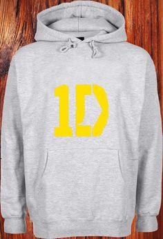 One Direction Hoodies Hoodie Sweatshirt Sweater by dreamsweet02, $33.69