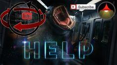 360 Google Spotlight Story HELP | 360° Horror Series | 360° Virtual Reality Horror | new Movie 2019