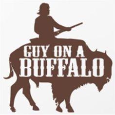 b9786ea3 26 Best guy on a buffaloooo!!! images in 2016 | Buffalo, Guys, Baby ...
