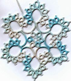 From free tatting pattern images