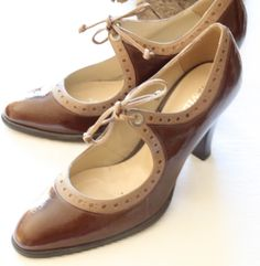 Simple & Smart – schnelles Schuhe putzen light33252