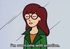 Why this generation needs a Daria. http://www.dazeddigital.com/artsandculture/article/18709/1/why-this-generation-needs-a-daria