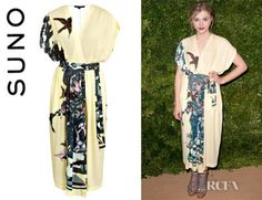 #suno must have now at #milkboutique seen on Chloe Grace Moretz