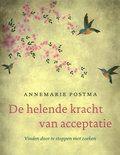 Prachtige boek van Annemarie Postma, heldere taal over spiritualiteit. Aanrader!