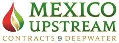 MEXICO UPSTREAM: Contracts and Deepwater Summit @ St Regis Hotel (Paseo de la Reforma 439, Colonia Cuauhtemoc, Mexico City, Federal District, 06500, Mexico) . On October 06 - October 09, 2014 at 8:30 am -  6:30 pm . Celebrate Mexico's official start to a new oil & gas era with SENER, CNH, PEMEX and international players in this strategic summit that will define the future direction of hydrocarbons in the country. Speakers: CNH, SENER, PEMEX, IMP, Ecopetrol, Anadarko, ANCAP.