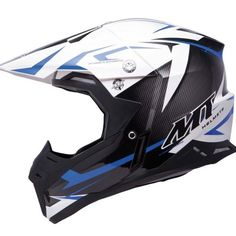SYNRNY STEEL GLOSS BLACK/WHITE/BLUE - Google'da Ara