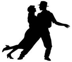 Remembering Harlem's Savoy Ballroom: A Harlem Week Dance Celebration: Swing Back!