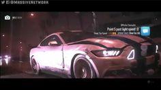Need for Speed 2015 Gameplay Roam DRIFT Live 6