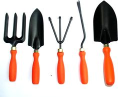 Melissa and Doug Garden Tools >>> Click on the image for additional details.
