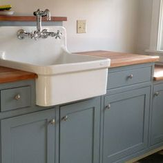 kohler gilford installed - Google Search