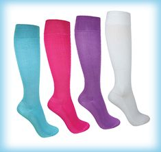 Tukisukat - Bambu Socks, Spandex, Fashion, Moda, Fashion Styles, Sock, Stockings, Fashion Illustrations, Ankle Socks