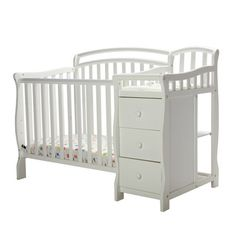 Forceful Babysafe Playpen Various Styles Baby