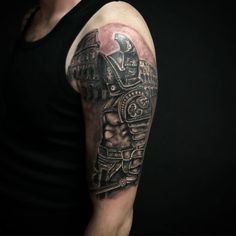 Mesut Ayvaz Tattoo & Art Eskişehir Dövme Skull, Tattoos, Tatuajes, Tattoo, Japanese Tattoos, Tattoo Illustration, Skulls, A Tattoo, Time Tattoos