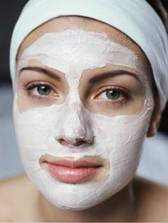 Vitamin HB | Super Soothing & Tightening Face Mask