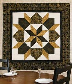 Ashleigh quilt pattern by Debbie Maddy of Calicao Carriage Quilt Designs Diy Quilting Patterns, Quilting Blogs, Quilting Projects, Quilting Designs, Quilt Design, Star Quilts, Quilt Blocks, Queen Bed Quilts, Keepsake Quilting