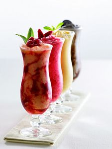 Aruba Authentic Cocktails    Recipe for Cocktails that you can find at any bar in Aruba. Site also features authentic island Soups, Main Dishes, Side Dishes, Desserts, Appetizers and Snacks, Sauces/Dressings and Cocktails